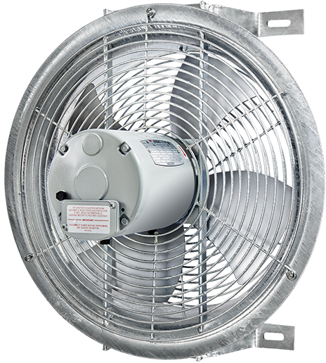 Krenz & Company - Transformer Cooling Fans And Accessories