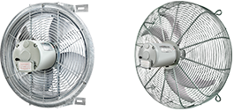Transformer Cooling Fans And Accessories